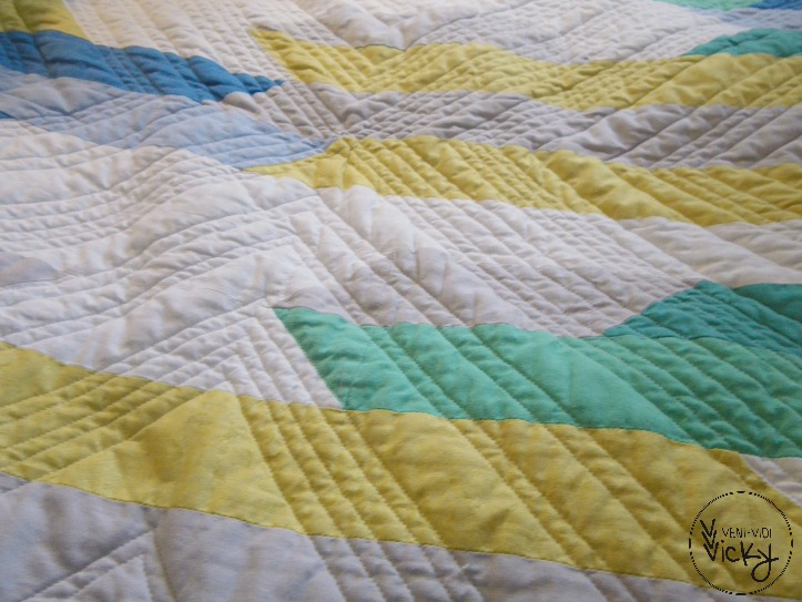 straight line quilting patterns veni vidi vicky