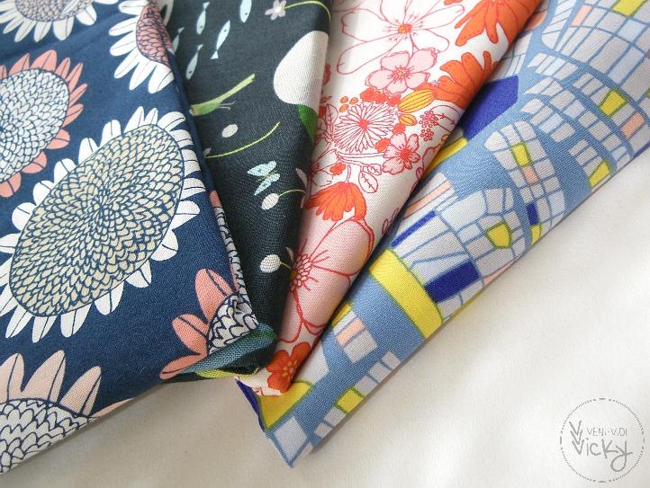 fabric_prints