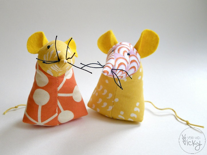 mice softies . veni vidi vicky 04